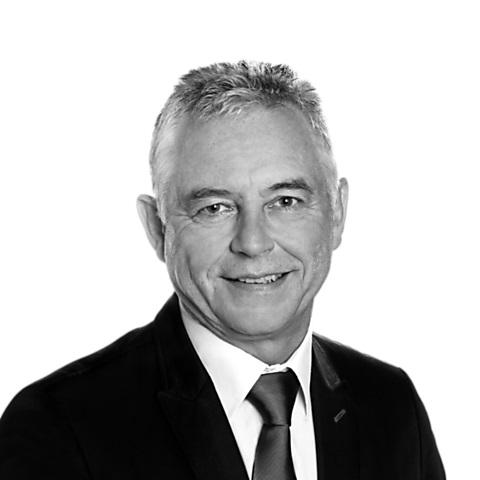 Berndt Buchbinder, Ihr Spezialist für Baufinanzierung und Ratenkredit, Baiersdorf