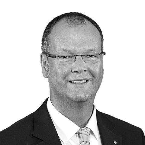 Jens Budke, Ihr Spezialist für Baufinanzierung und Ratenkredit, München