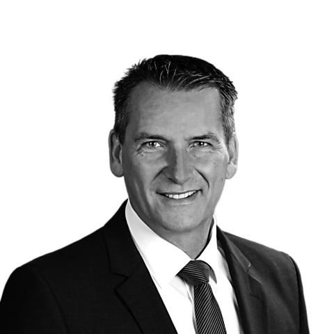 Ralf Conrad, Ihr Spezialist für Baufinanzierung und Ratenkredit, Fellbach