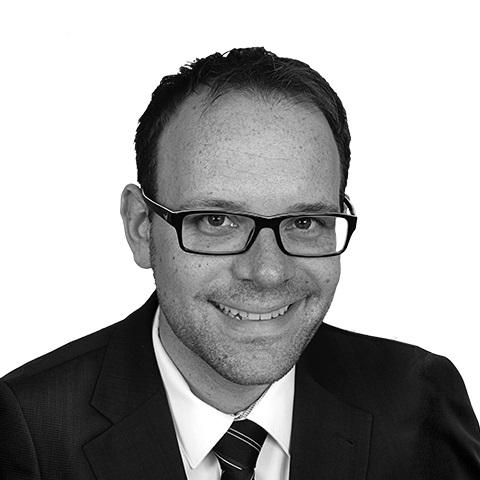 Till Cramer, Ihr Spezialist für Baufinanzierung und Ratenkredit, Bielefeld