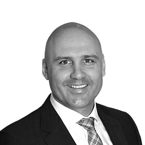 Thilo Deller, Ihr Spezialist für Baufinanzierung und Ratenkredit, Aschaffenburg