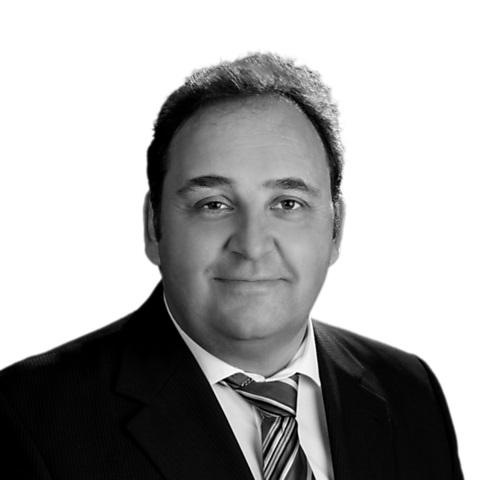 Karlheinz Dietzel, Ihr Spezialist für Versicherung und Geldanlage, Gedern