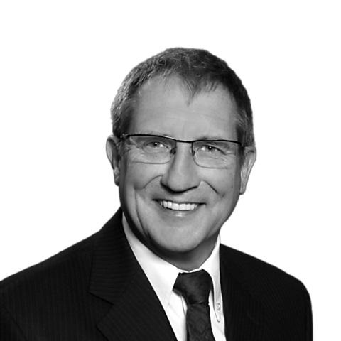 Jürgen Dillenburger, Ihr Spezialist für Baufinanzierung und Ratenkredit, Brühl