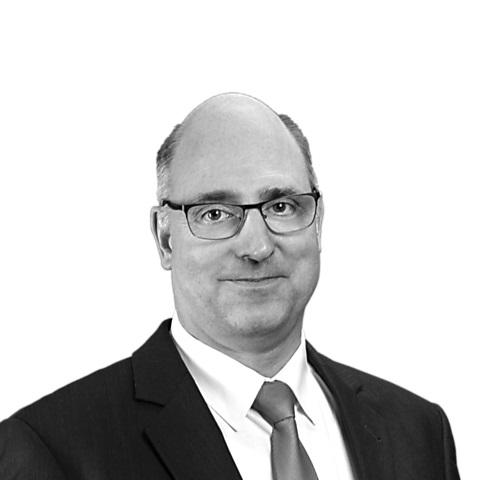 Jan Carsten Dörgeloh, Ihr Spezialist für Baufinanzierung und Ratenkredit, Bremen