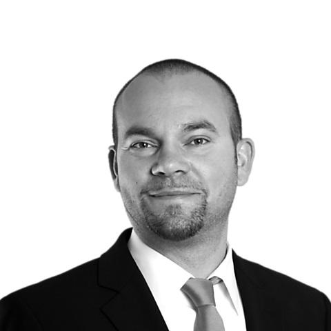 Sascha Dörner, Ihr Spezialist für Baufinanzierung und Ratenkredit, München