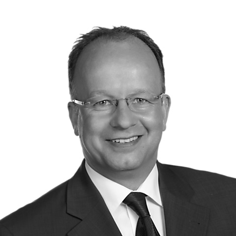Andreas Eichler, Ihr Spezialist für Baufinanzierung und Ratenkredit, Wentorf bei Hamburg