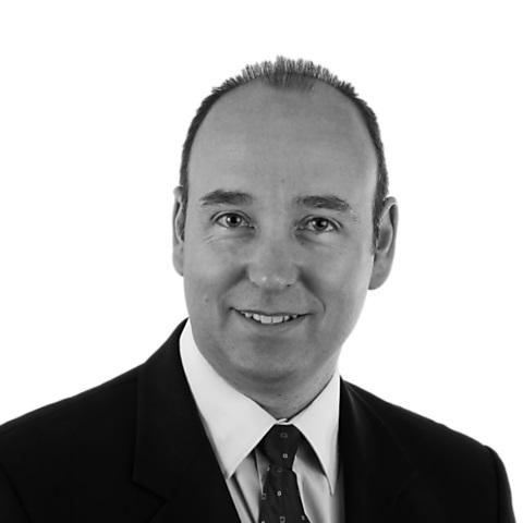 Michael Eifel, Ihr Spezialist für Baufinanzierung und Ratenkredit, Salmtal