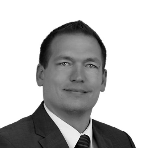 Carsten Engmann, Ihr Spezialist für Baufinanzierung und Ratenkredit, Frankfurt/Main