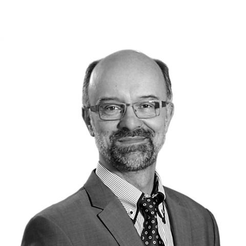 Ekkehard Enkelmann, Ihr Spezialist für Baufinanzierung und Ratenkredit, Berlin