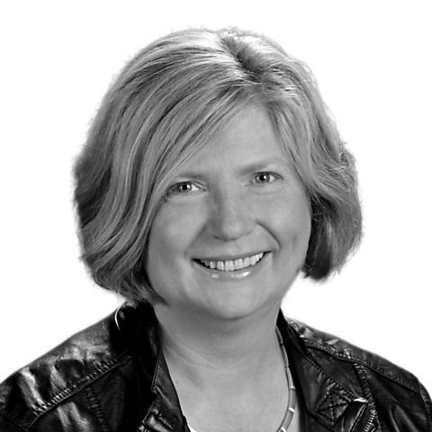 Andrea Eppelmann, Ihre Spezialistin für Baufinanzierung und Ratenkredit, Gau-Algesheim