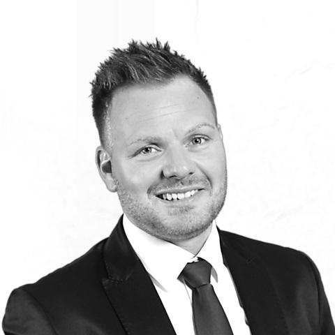Daniel Erens, Ihr Spezialist für Baufinanzierung und Ratenkredit, Mettmann