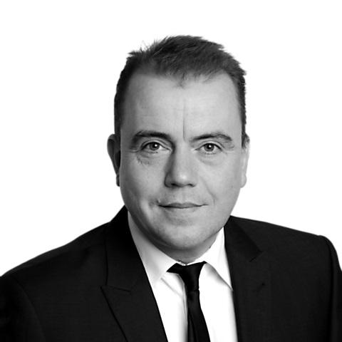 Marc Essig, Ihr Spezialist für Baufinanzierung und Ratenkredit, Büdelsdorf