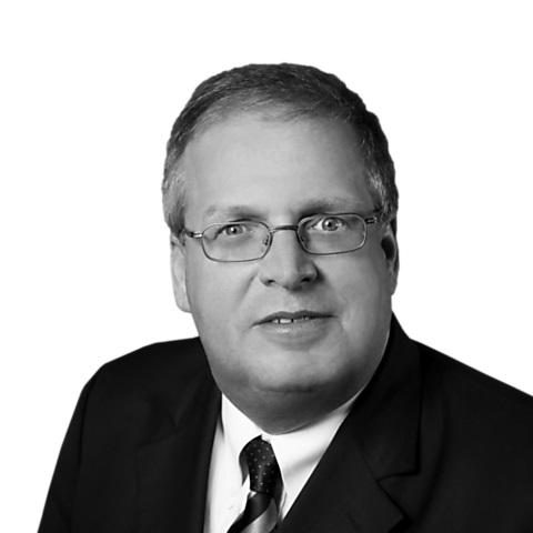 André Feldges, Ihr Spezialist für Baufinanzierung und Ratenkredit, Neuss