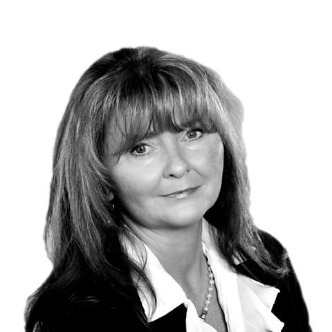 Carola Ferchow, Ihre Spezialistin für Baufinanzierung und Ratenkredit, Kemberg / OT Bergwitz