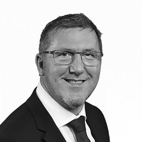 Gerhard Fink, Ihr Spezialist für Baufinanzierung und Ratenkredit, Reutlingen