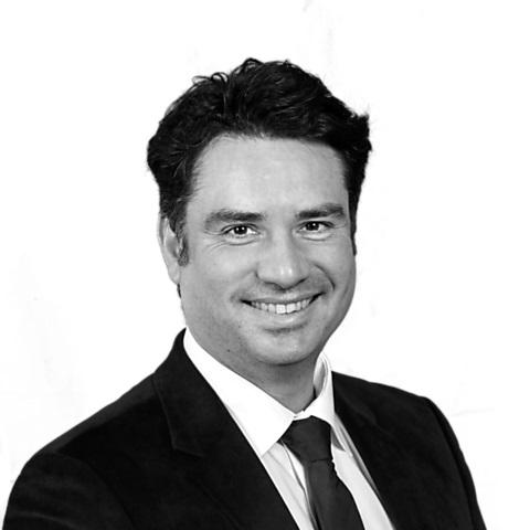 Marc-Oliver Fischer, Ihr Spezialist für Baufinanzierung und Ratenkredit, Ravensburg