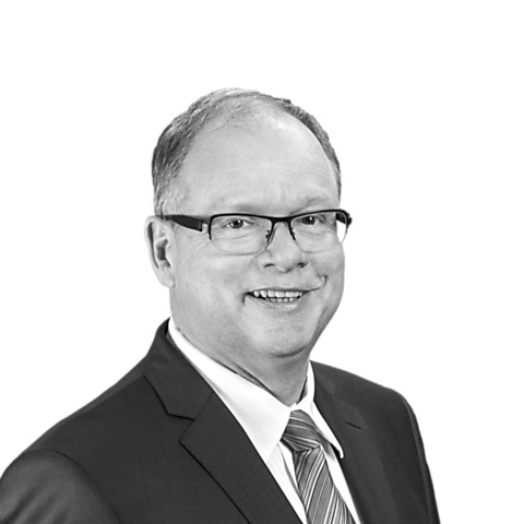 Michael Frank, Ihr Spezialist für Baufinanzierung und Ratenkredit, Memmingen