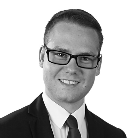 Rene Freund, Ihr Spezialist für Versicherung und Ratenkredit, Baiersdorf