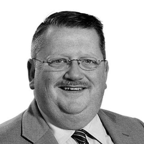 Andreas Fuchs, Ihr Spezialist für Baufinanzierung und Ratenkredit, Düsseldorf