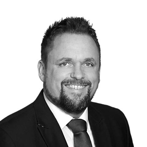 Stefan Füger, Ihr Spezialist für Baufinanzierung und Ratenkredit, Herrenberg