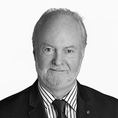 Axel Gaebler, Ihr Spezialist für Baufinanzierung und Ratenkredit, Herten