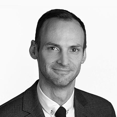 David Gaebler, Ihr Spezialist für Baufinanzierung und Ratenkredit, Herten