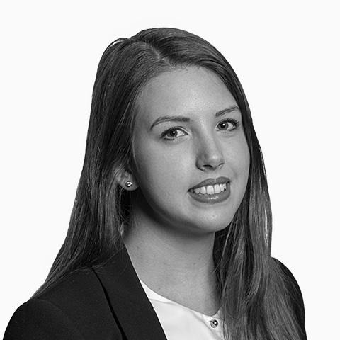 Laura Gassdorf, Ihre Spezialistin für Baufinanzierung und Ratenkredit, Bremen