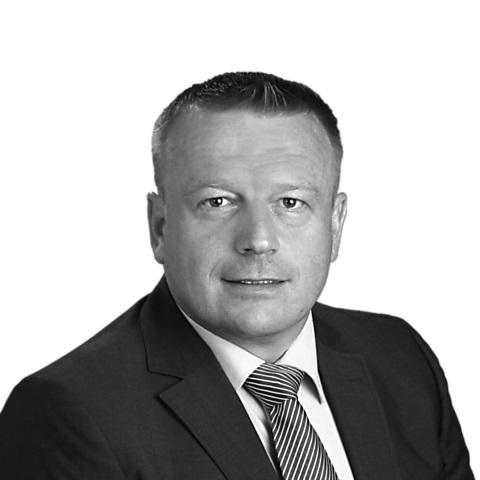 Manfred Gehrmann, Ihr Spezialist für Baufinanzierung und Ratenkredit, Postbauer-Heng