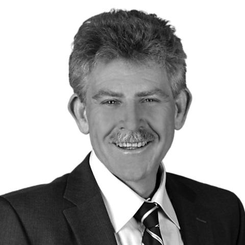 Erik Geisser, Ihr Spezialist für Baufinanzierung und Ratenkredit, Gilching