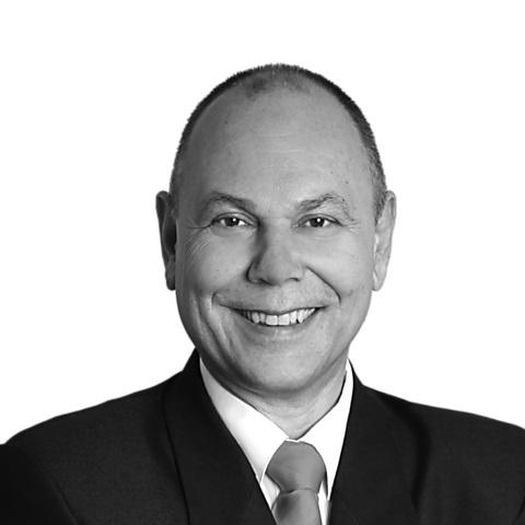Rudolf Geitner, Ihr Spezialist für Baufinanzierung und Ratenkredit, Ingolstadt
