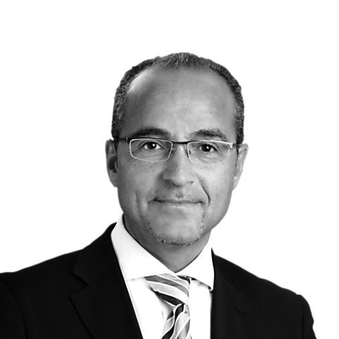Michele Gerbino, Ihr Spezialist für Baufinanzierung und Ratenkredit, Schwerin