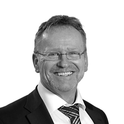 Hans-Peter Gerharz, Ihr Spezialist für Versicherung und Geldanlage, Wiesbaden
