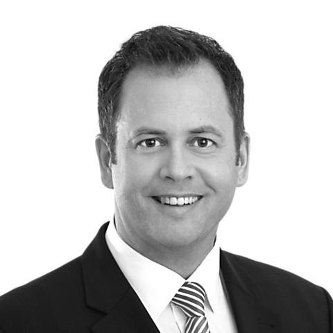 Frank Gerstner, Ihr Spezialist für Baufinanzierung und Ratenkredit, Frankenthal