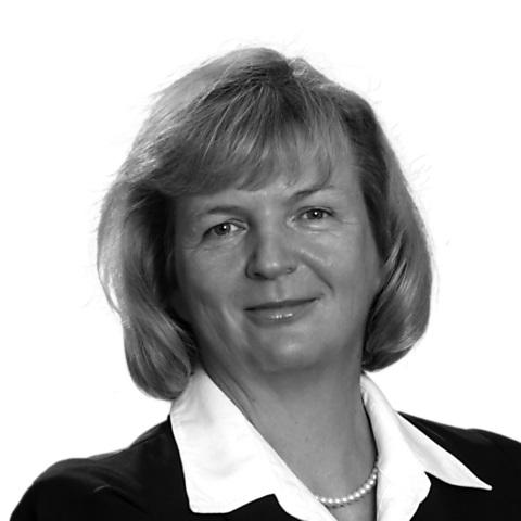 Birgit Glismann, Ihre Spezialistin für Baufinanzierung und Ratenkredit, Berlin