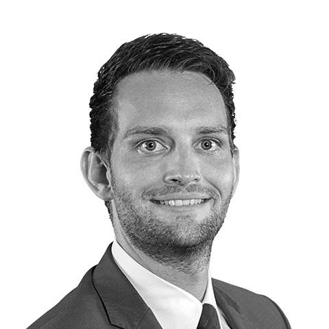 Marius Göbel, Ihr Spezialist für Baufinanzierung und Ratenkredit, Karlsruhe