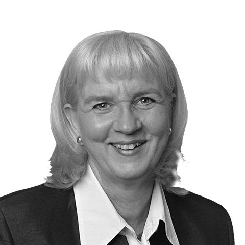 Dorothee Göhler, Ihre Spezialistin für Baufinanzierung und Ratenkredit, Aschaffenburg