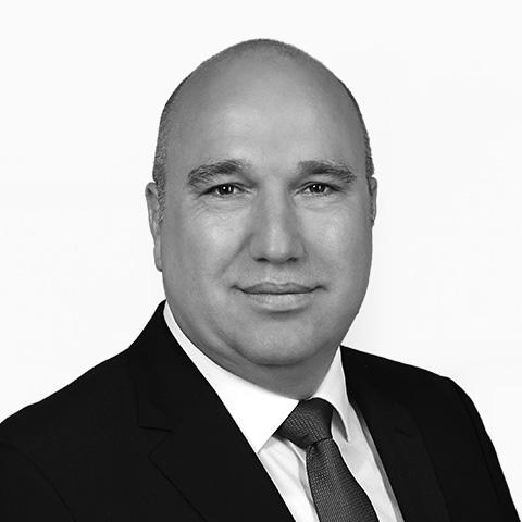 Ulrich Gold, Ihr Spezialist für Baufinanzierung und Ratenkredit, Santa Ponça / Calvià