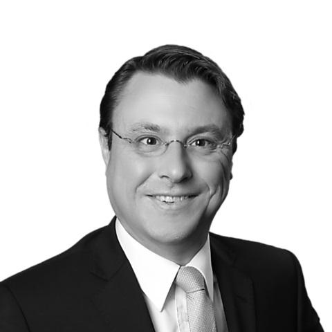 Kay Greiffenhagen, Ihr Spezialist für Baufinanzierung und Ratenkredit, Stuttgart