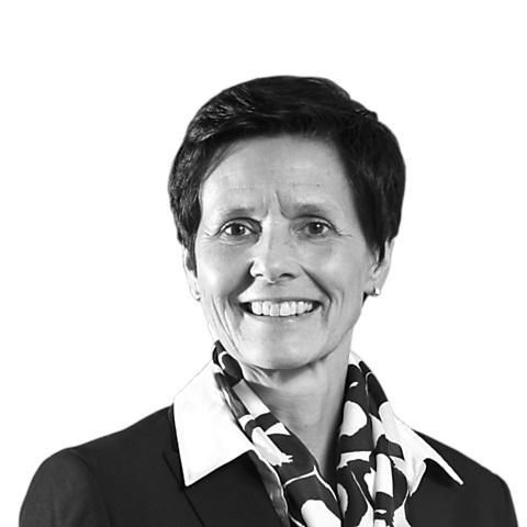 Jana Greschner, Ihre Spezialistin für Baufinanzierung und Ratenkredit, Leipzig