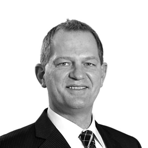 Markus Grohn, Ihr Spezialist für Baufinanzierung und Ratenkredit, Bremen