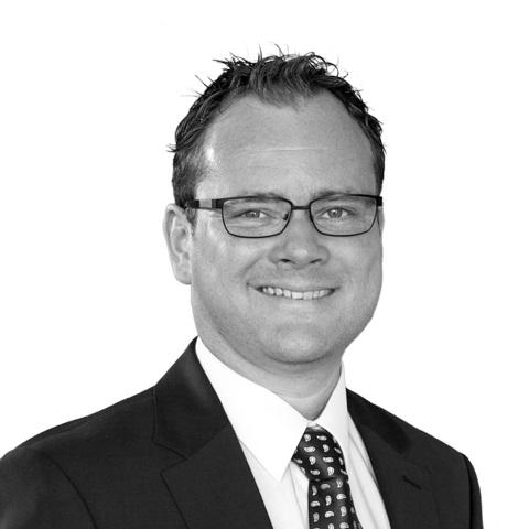 Christian Grunewald, Ihr Spezialist für Baufinanzierung, Lübeck
