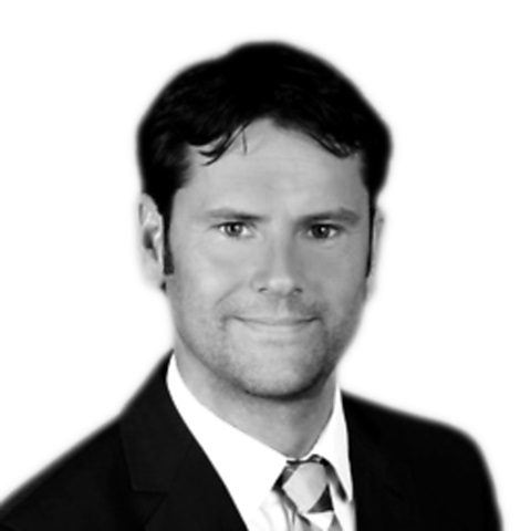 Daniel Grunwald, Ihr Spezialist für Baufinanzierung und Ratenkredit, Bautzen