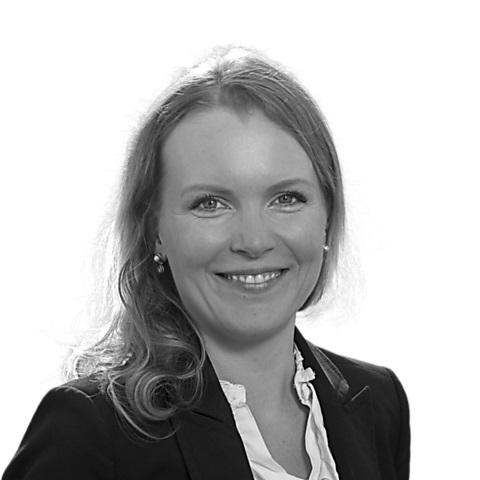 Judith Günther, Ihre Spezialistin für Baufinanzierung und Ratenkredit, Köln