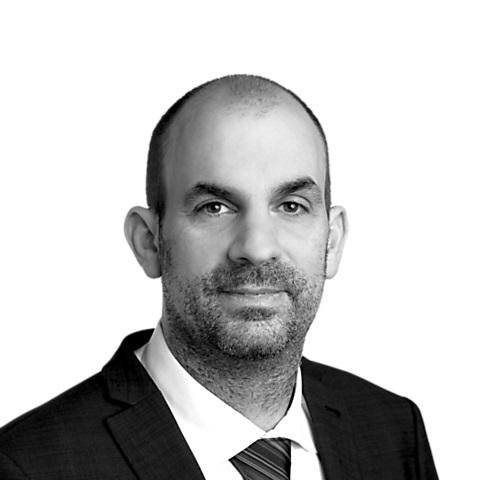Sven Günther, Ihr Spezialist für Baufinanzierung und Ratenkredit, Köln
