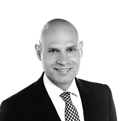 Marco Haase, Ihr Spezialist für Baufinanzierung und Ratenkredit, Wolfsburg