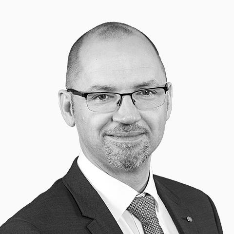 André Hasberg, Ihr Spezialist für Baufinanzierung und Ratenkredit, Köln