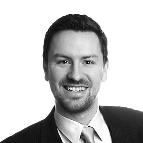 René Hellebrandt, Ihr Spezialist für Baufinanzierung und Ratenkredit, Düsseldorf