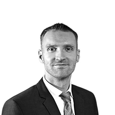 Chris Hennig, Ihr Spezialist für Baufinanzierung und Ratenkredit, Leipzig