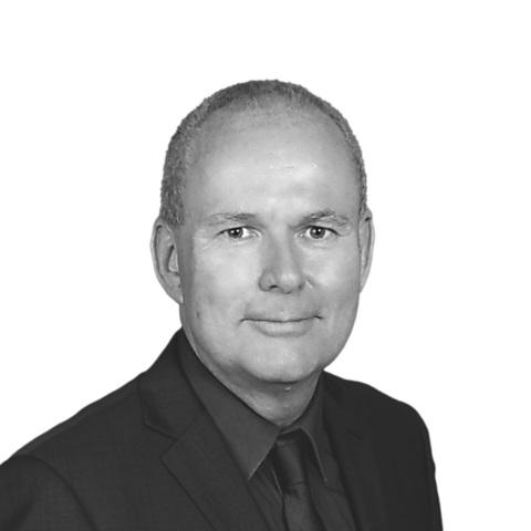 Josef Hentschel, Ihr Spezialist für Baufinanzierung und Ratenkredit, Remscheid