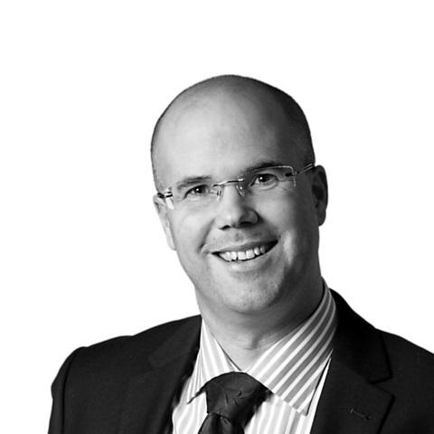 Sven Herold, Ihr Spezialist für Baufinanzierung und Ratenkredit, Reutlingen